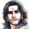 Manoj S. Kanyal अनकहे जज्बात :      ( मैं शायर तो नहीं !)  e-mail address:- manojkanyal3388@gmail.com