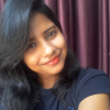 Lovely Spreet Sushmita क्या बताए तुझे अपने बारे में... एक बार मिल तो सही खुद ब खुद जान जाएगा..☺ मैं वो दरिया हूँ जिसकी गहराई मापने के लिये उसमे उतरना पड़ता है.. किनारे पर बैठकर अन्दाजा लगाने वाला अक्सर डूब जाता है... plzz like n share my fb page kuch to log kahenge..💛👇https://www.facebook.com/preetsush/ youtube- #preeticreativity👇 https://www.youtube.com/channel/UCFPmwoy2-607mmEqvPR_7Wg Instagram- @kuch.to.logkaheng