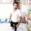 Jiddi Rajput VR कुछ ऐसा लिख जाओ ! दुनियाँ याद करे..