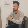 Sharug Warsi