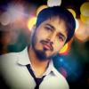Ashraf Ali I write what my heart says.....✍️