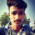 Deepak Rathod IT Student ... Writer  My whatsapp number  8459497462.