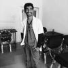 Dr.Chetan Jadhav #Surgeon