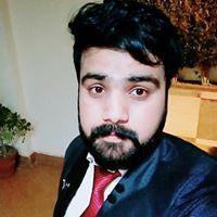 Bilal Sohail