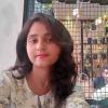 Aruhi Priya student