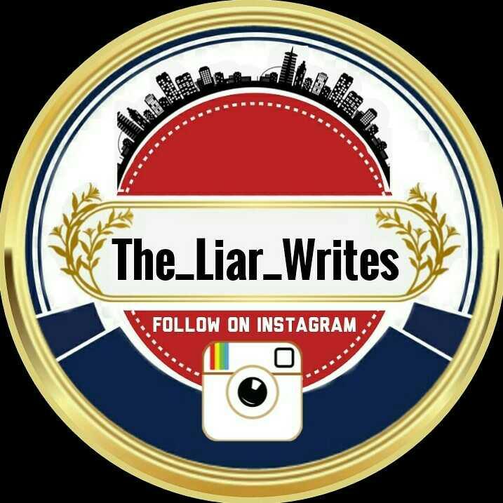 the_liar_writes