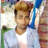 liar.ajay sad_lover_hu shayriyo ka shaukeen follow me on Instagram @liar.writes  ye meri insta id hai thank uh keep supporting 7348157373 whatsapp no.