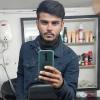 bishnoi Bishnoi saahb 29 rules
