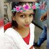 Anamika Singh Ham vo hai jo kimat se nhi, kismat se milte hai.. royal rajput 😎😎