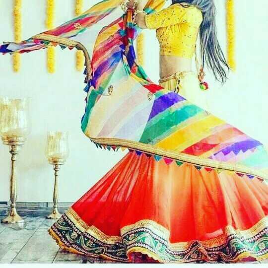 miss dhakad kudi me pataka krdi sabke dil Vich dhamaka insta - sararti_ldki_3