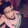 Adesh Wasnik Aadu@@@