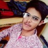 Muhammad Owais To be engineer and physics teacher (In shaa ALLAH)