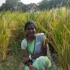 Nandhini Dhivakaran  I love the way I am