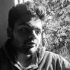 Gumnam Shayar motivator, mentalist, paranomal investigator, writer
