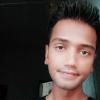 ROYTHEBOY Follow me on Instagram kumarsatyam497