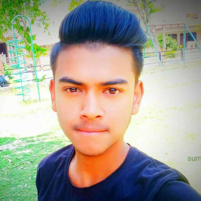 Choudhary Jatt prince | Shayari, Status, Quotes | Nojoto