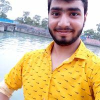 Manish Saini अब ज़हर भी पिला दे कोई,  तो अमृत समझकर पीता हूं मैं.....   अपनी ये ज़िंदगी कुछ इस कदर जीता हूं मैं....