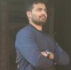 Rohit Bairag  मैने जिँदगी को कुछ तरह बर्बाद किया , जब मंजिल हासिल करने का वक़्त था  तो मैने चलना छोड दिया।