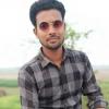 Ashish Swarnkar music