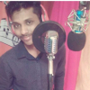 Mohasin khan renwal Singer song writter music composer 9001951267 for any music project contact me