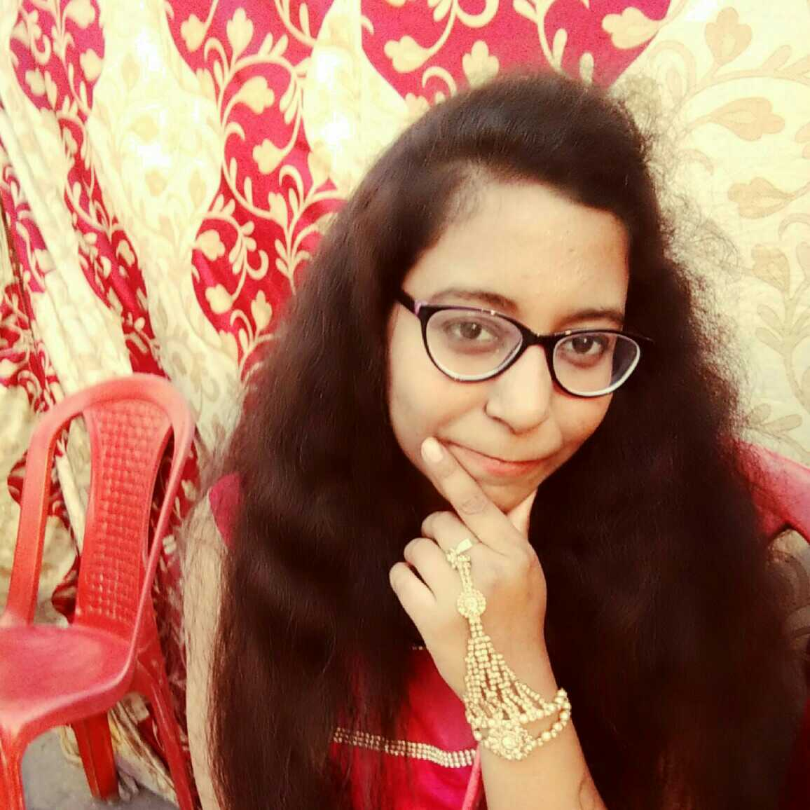 Himani Singh