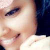 Anchal Sharma 17😘25😍27 #lovegoya 😘♥ ★★★