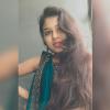 Shreya Subharya poet ❣️❣️  insta  penscreams_