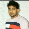 Dil Nawaz Ansari Desi chora  alhamdullilah for everything single 😔😔😔 support and follow me  😊😊😊🙃🙃🙃😉😉😉