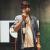 Nikhil Tiwari Instagram: @__over_n_out__ Engineer| shayar| poet| writer|  talent koot koot ke bhara hai maa kasam