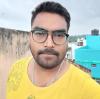 """Sudeep Keshri✍️✍️ """"जिंदगी काटना नहीं जीना चाहता हुँ  तभी तो लिखना चाहता हुँ।"""" follow me on Instagram - sweet_sk1803"""