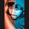 Vikash Bhaskar instagrm- vikash_Bhaskar__ facebook-Vikash Bhaskar  Whatsaap-9118593626 👈