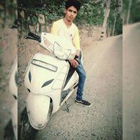 Saurabh Sharma ।।।सादा जीवन उच्च विचार।।।