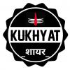 Kukhyat Shayar