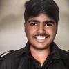 Mayank Anand Bas apne dil ka haal baya kar deta hu, Aap apna pyar banaye rakhiyo.. insta @behappyandpositive07