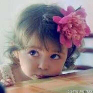 Saiyed Muskan Kuch kahaniyon k piche WAJAH nhi hoti..♡♡