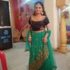 Sharma Rits #theuntoldshayari