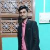 Anmol Kumar Singh instagram ID- @anmol_alfaaz_19....https://www.instagram.com/invites/contact/?i=19pdoaoqqegbp&utm_content=gq2ehuy #Sayar #poet #Motivator #Cricketer