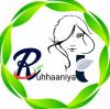 Shikha jha शायरा🔥  स्वरचित © ruhhaaniyat@gmail.com💌 🌿  रूहानियत  🌿 📍Instagram➡️@_shikha_jha Blog➡️@ruhhaaniyat