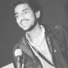 Aashiq Akash hii, I am gazal writer , poetry writer , script writer ...