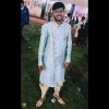 Raj Dixit insta id - dixit6902