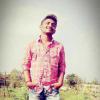 Gururaj Raj 8073411701