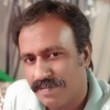 Ayaan dehlvi ( A D ) https://www.instagram.com/invites/contact/?i=1onwtdrrva5ma&utm_content=2lhqs4n