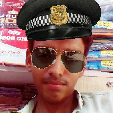 """Rahul Seth कर दिया उस """"पगली"""" ने  block मुझे  Attitude में आ के ? और अब हाल  पूछती है मेरा, """" iD  Fake बना के?"""