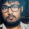 ALVIN KI DIARY{Deepak} my official insta id- @Deepak_64295. wahtsapp mob-8601464295