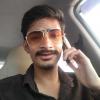 Tanishk chhajed   ☺️ खुद को समझेंगे किसी रोज तो तुम्हे भी बतलाएंगे ।।