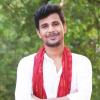 Raj Kishor Singh  Insta :- @Rajks.sora Fb Page :- Pen Of Raj