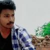 Dheeraj Jaiswal husrat thi pane ki par aisa kbhi hoga kya