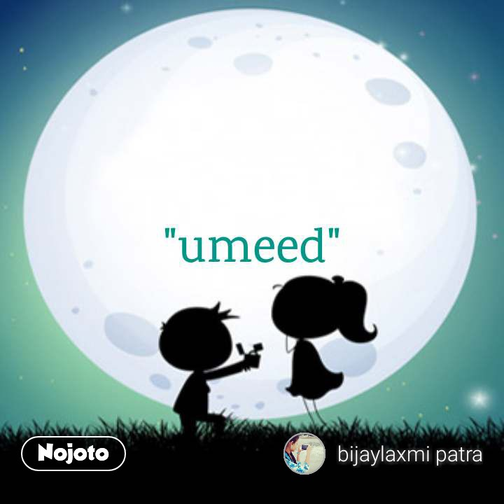 "beautiful love quotes and best love images ""umeed"""