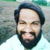 shayar_dillwala Prakash Rathore... follow me on Instagram @shayar_dillwala & @prathom.0906