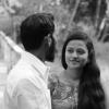 """Neeraj Shelke """" ठरवलं नव्हतं कधीच आयुष्यात काय करायचंय,  पण आता एका वळणावर वाटतं आयुष्यं आनंदानं भरायचंय """""""